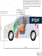 medidas carro escala 10-1.pdf