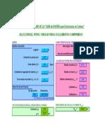 Compresión Centrada_EC3 Guía de Celosías