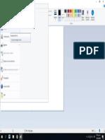 archivo-guardar_1.pdf