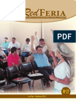 PDF-Rev- FERIA-27.pdf