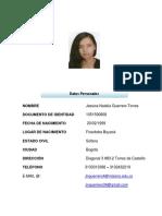 HOJA DE VIDA actua.docx