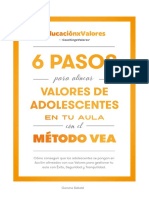 Valores cartilla.pdf
