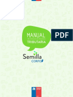 ManualDeTributacion,0.pdf