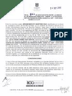 3-CONTRATO DE CONCESION No.344 DE 2010 CGR DOÑA JUANA S.A. E.S.P..PDF