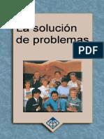 La solución de problemas un enfoque cristiano completo.pdf