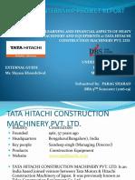 1554299742574_SIP TATA HITACHI