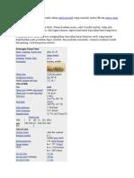 Nikel Adalah Unsur Kimia Metalik Dalam Tabel Periodik Yang Memiliki Simbol Ni Dan Nomor Atom 28
