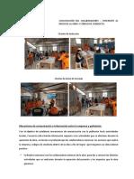 CAPACITACIÓN DEL COLABORADORES.docx