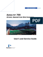 09931152A AAnalyst 700 User's and Service Guide.pdf