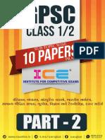 GPSC-PRELIM_10 PART 1.PDF