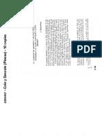 13 - BHATTACHARYA - Fabricas de algodon y telares manuales.pdf
