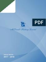 Annual_Report_2018.pdf