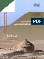 Giovannetti Et Al CNAA Resumen