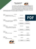 Bonosyobligacioneslaboratorio(1er.parcial)