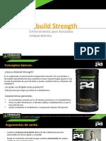 220617_H24+SAMCAM+Rebuild+Strength+Entrenamiento+v2+GT+Final.pdf