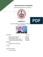 INFORME 1 DE FI-QUI.docx