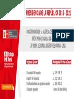 Banner trabaja.pdf