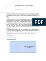 Determinación de Ceniza de La Harina de Quinua - Copia - Copia (2) - Copia