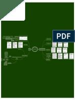 Analysing-Project-Cash-Flow.emm_.pdf