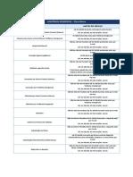 Quadro de Serviços Home_com check up e sustentabilidade.pdf