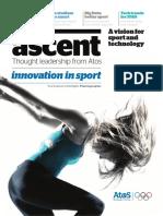 ATOS article.pdf