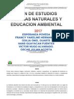 Plan de estudios ciencias naturales Física y Quimica 2017 con DBA.docx
