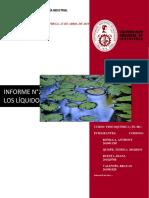 INFORME 2 DE FI-QUI.docx