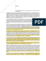 MARK_WEISER_la_computadora_del_siglo_21.pdf
