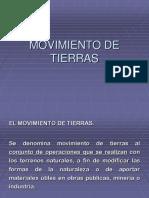 MOVIMIENTO_DE_TIERRAS.pdf