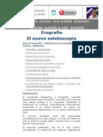 Ecografía. Historia, evolución_.pdf