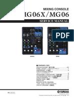 yamaha_mg06x_mg06_mixing_console.pdf