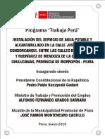 PLACA_TRABAJA.pdf