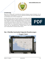 ctab_anleitung