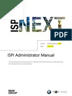 ISPI Admin Handbook.docx