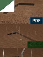tunel_.pdf