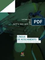capa_linguadeacolhimentoEBOOK DEFINITIVO.pdf