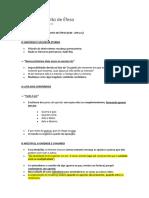 Aula 2 - Heráclito de Éfeso.pdf