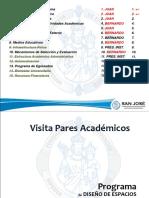 01 Presentacion_final Pares_ Espacios