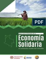 Marco de fomento de la economia solidaria en territorios rurales.pdf