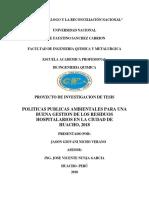 Modelo de tesis cuadro.docx