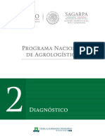 2 Diagnostico Download