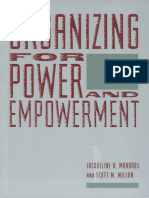 epdf.tips_organizing-for-power-and-empowerment.pdf
