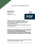 T-REC-D.1-198811-S!!PDF-S