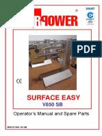 manual vela.PDF