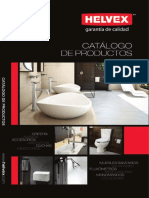 catalogo productos helvex.pdf