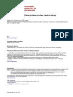 Penicillium rubens 774541.pdf