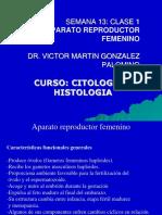 microbiologia6