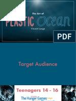 Plastic Ocean - Art of - (NOT final Version)