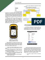 02 Manual de Geodesia y Fotogrametría