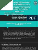 Expo Inmunologia 2